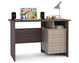 Купить стол Mobi Брайтон 2011 с ящиками