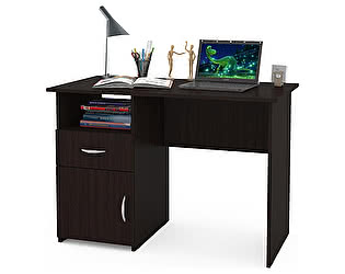 как выбрать мини столик в офис