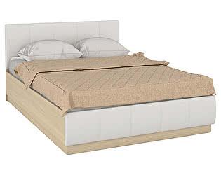 Купить кровать Mobi Линда 303 140 1400