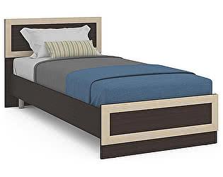 Купить кровать Mobi Верона 502 900