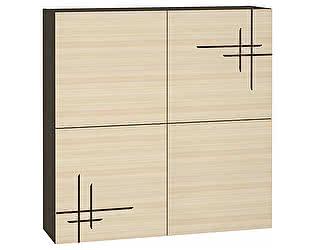 Купить шкафчик Mobi Киото-1 904-К-01 навесной