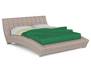 Купить кровать Mobi Оливия интерьерная