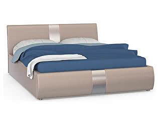 Купить кровать Mobi Челси интерьерная