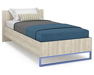 Купить кровать Mobi Гольф