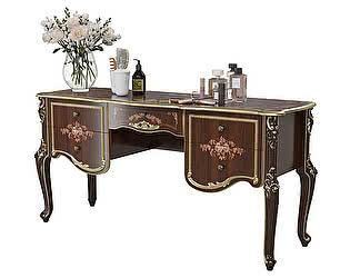 Купить стол Мэри-Мебель Шейх СШ-05