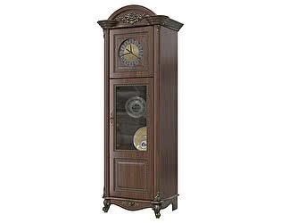 Купить шкаф Мэри-Мебель Да Винчи ГД-08
