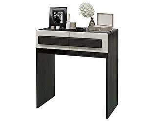 Купить стол Мэри-Мебель Престиж СП-10