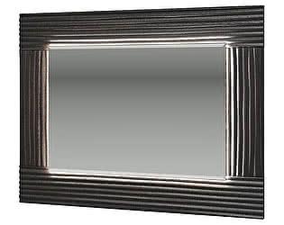 Купить зеркало Мэри-Мебель Престиж СП-12СП со светодиодной подсветкой
