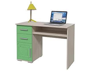 Купить стол Мэри-Мебель Индиго Мэри И-06