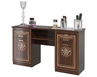 Купить стол Мэри-Мебель Грация СГ-07