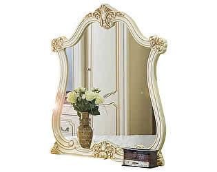 Купить зеркало Юг-Мебель Мона Лиза