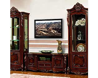 Купить гостиную Юг-Мебель Джоконда Люкс 2
