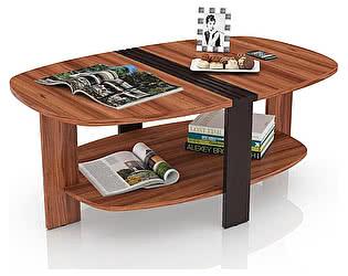 Купить стол Гранд Кволити Джордан 6-0218Т