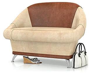 Купить диван Гранд Кволити Орион 6-5154