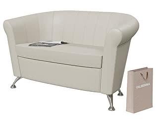Купить диван Гранд Кволити Лагуна 6-5156