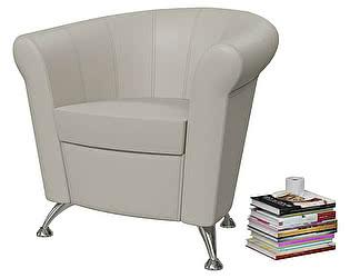 Купить кресло Гранд Кволити Лагуна 6-5116