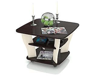 Купить стол Гранд Кволити 6-0210