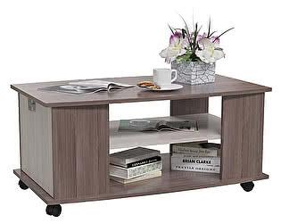 Купить стол Гранд Кволити 6-0222