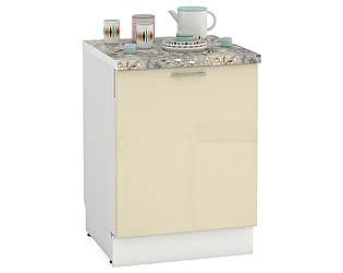 Купить стол Mobi для посудомоечной машины Сандра 600