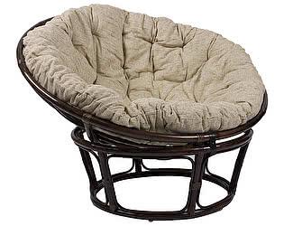 Купить кресло Moon Trade Papasan Модель 364