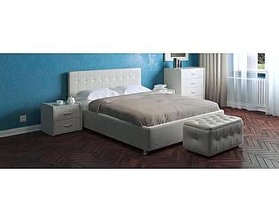 Купить кровать Moon Trade Космопорт Модель 382, 160х200