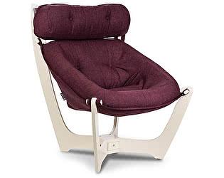 Купить кресло Moon Trade для отдыха 11