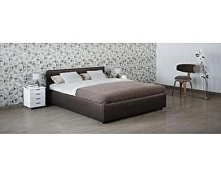 Купить кровать Moon Trade Прима Модель 1200, 140х200