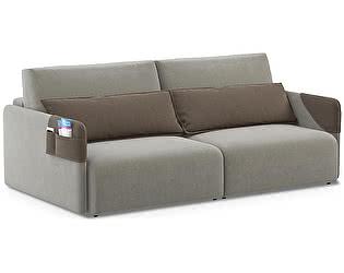 Купить диван Moon Trade Барселона 118 прямой еврокнижка