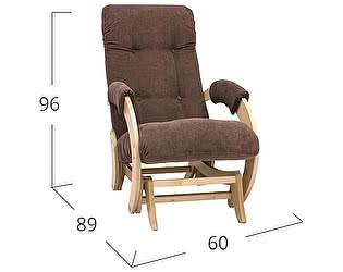 Купить кресло Moon Trade 68 Verona