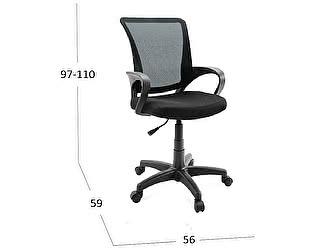 Купить кресло Moon Trade SN13 Модель 376