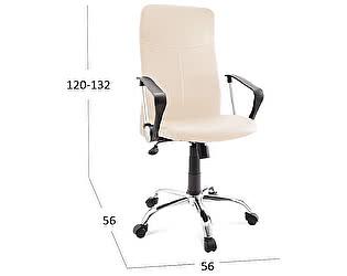 Купить кресло Moon Trade ST20 Модель 376