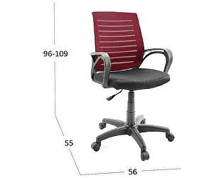 Купить кресло Moon Trade SN14 Модель 376