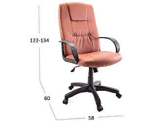 Купить кресло Moon Trade ST42 Модель 376