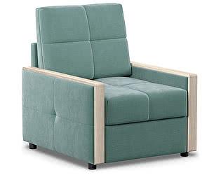 Купить кресло Moon Trade Мадрид 125 тканевое