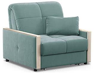 Купить кресло Moon Trade Мадрид 125 раскладное