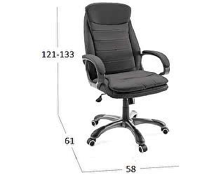 Купить кресло Moon Trade CL46 Модель 376