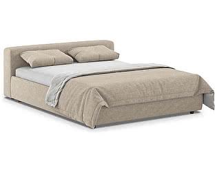 Купить кровать Moon Trade Moon 1007a