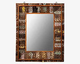 Купить зеркало MyLoft Сарика II brs-015