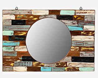 Купить зеркало MyLoft Маниша brs-017