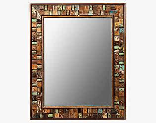 Купить зеркало MyLoft Сарика brs-013