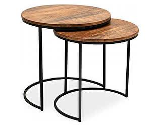 Купить стол MyLoft Инду Гулаби (brs-024)