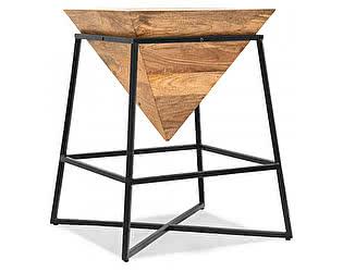Купить стол MyLoft Самтал Mанго (brs-025N)