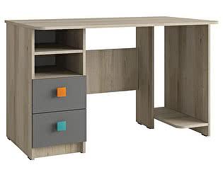 Купить стол Mobi Доминика 458