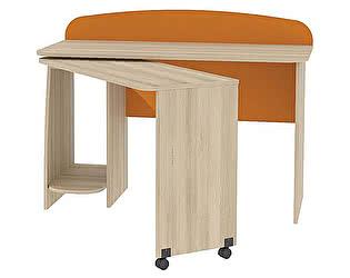 Купить стол Mobi Ника 430