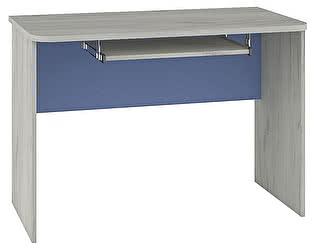 Купить стол Mobi Тетрис 344