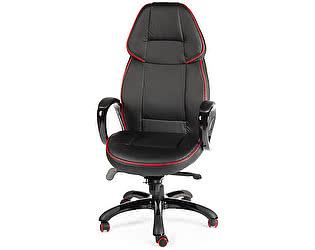Купить кресло Норден Виннер