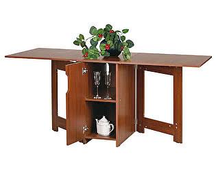 Купить стол Олимп-Мебель М04 Олимп тумба