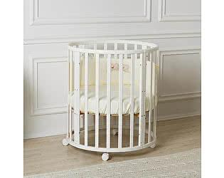 Купить кровать Incanto Mimi 7 в 1