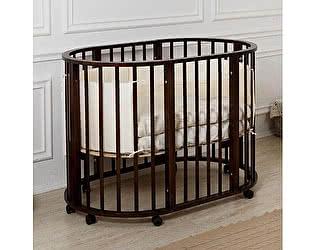 Купить кровать Incanto Gio 9 в 1