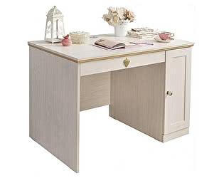 Купить стол Cilek Flora Classic (20.01.1103.01)
